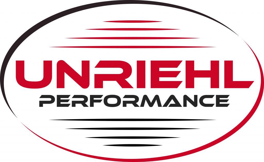 unriehlsunsation.com logo